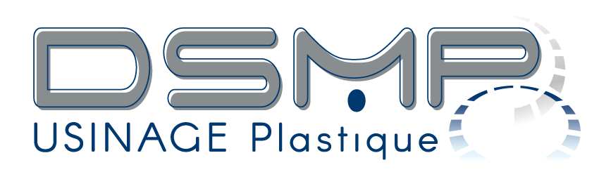 DSMP Usinage plastique